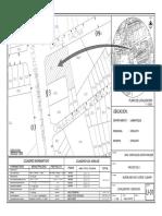 Plano de Ubicacion-A3 MODELO