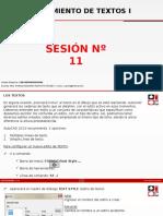 Edificaciones-cad II.a(Semana 11 ) (1)