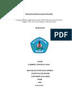 Marketing politik.doc