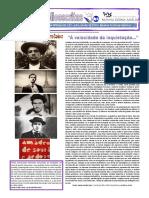 Boletim Bibliográfico - Amadeo de Souza-Cardoso