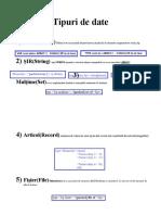 Tipuri de date.doc