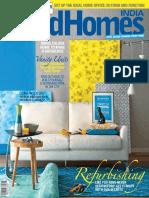 Good Homes - June 2015  IN.pdf