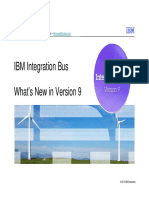 241691828-Whats-New-in-IIB9