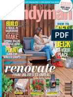 Handyman - June 2015  AU.pdf