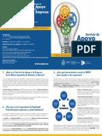 Servicio de apoyo a la empresa.pdf
