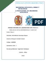 informe de fisica 2 - 1.docx