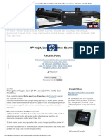 CanonHP-P1102a1_Mengatasi Paper Jam _ HP Laserjet Pro 1102
