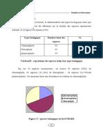 Microsoft Word - Page de gare.pdf