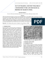 IJRET20150403096.pdf