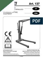 OMCN ART 137.1.pdf