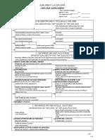 Audit Financiar Contabil_ Cu Frecv