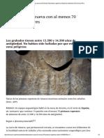 Cueva con al menos 70 rupestres.pdf