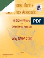 nmea2000pdf