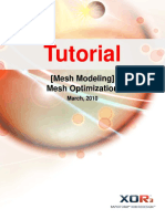 Mesh_Modeling_Mesh_Optimization.pdf