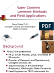 Soil-Water-Content-Measurement-Methods-and-Field-Applications.pptx
