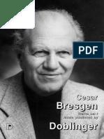 Cesar Bresgen 2. Auflage=Bresgen_Prospekt