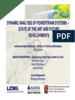07_DynamicAnalysisOfPowertrainSystems.pdf