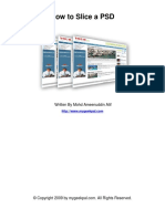 how-to-slice-a-psd.pdf