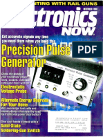 EN-1998-12