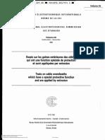 IEC-60229.pdf