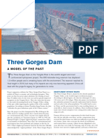 3gorgesfactsheet feb2012 web
