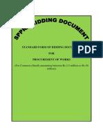 Bidding Document for Smaller Works.pdf
