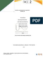 informes ejecutivo _Fase2.pdf
