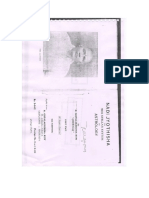 13646159-MEENA-NADI-PART-2.pdf
