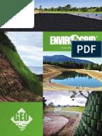 Envirogrid Brochure