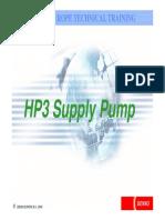HP3-repair.pdf