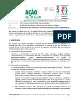 i018125.pdf