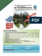 PENGUMUMAN PENERIMAAN PPDB 2016.pdf
