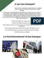 banque.pps