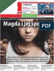 Poza Bydgoszcz nr 66