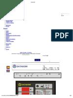 Docslide.com.Br Manual Em PDF Dkg 307 Traduzido (1)
