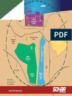 Sohar_Greater_Sohar_Industrial_Zone_map_A_new.pdf
