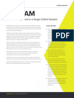 OpenAM.pdf