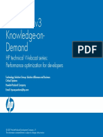 HP-UX_11iv3_KOD_OSR.pdf