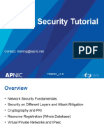 Network Security Tutorial.pdf