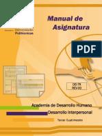 DH- DESARROLLO INTERPERSONAL PLAN 2010 uni.pdf