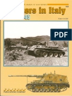 60208871-Panzers-in-Italy-1943-1945