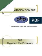 phpc1