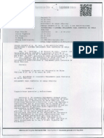 D.S.N°75 2004 y Mod.pdf
