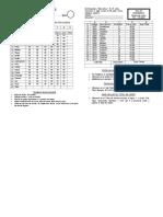 Práctica Nº 01 de Excel_1