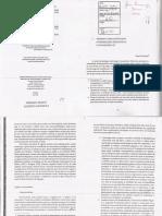 Gêneros e tipos de discurso considerações psicológicas e ontoge.pdf