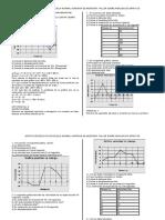 Taller de Analisis de Graficos