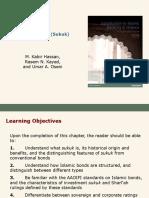 Islamic Bonds (Sukuk).pdf