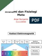 Anatomi dan Fisiologi Mata-Anjar.pptx