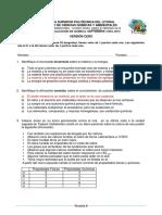 2012 - Verano Quimica 0B Ingenierias 3ra Evaluacion v0