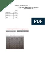BATERÍA PSICOPEDAGÓGICA 1.docx